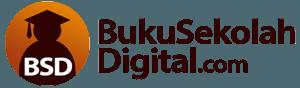 Buku Sekolah Digital Memberikan Lebih Dari 2000 Buku Sekolah Gratis Untuk Seluruh Pelajar Indonesia
